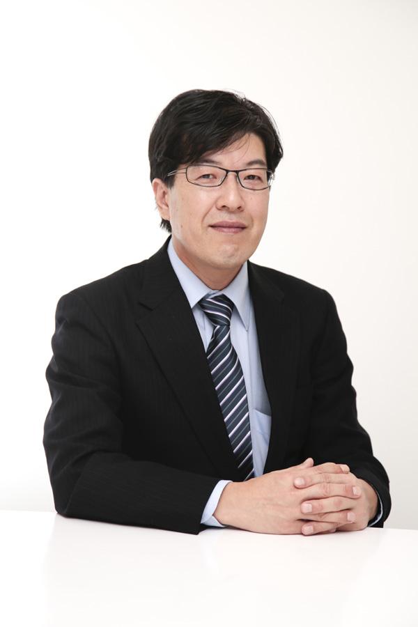 内藤 誠 Makoto Naito