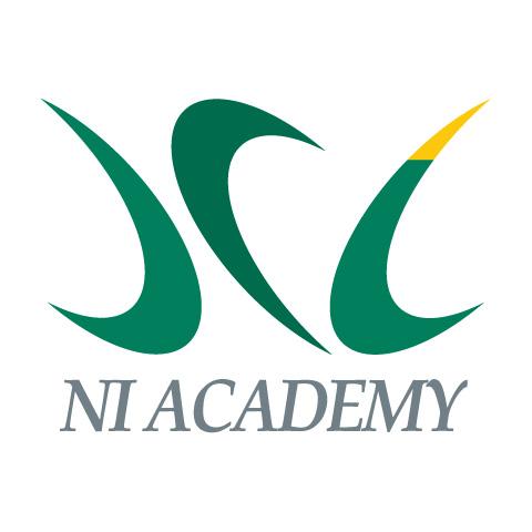 NIAcademy