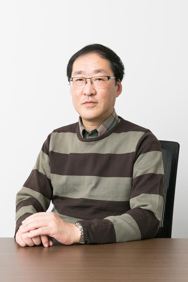 佐藤 桂 Katsura Sato